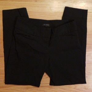 ❤THE LIMITED SKINNY PANTS/TROUSERS, size 6 (28)